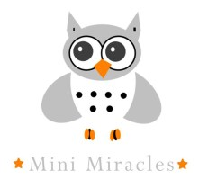 mini-miracles-logo