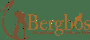 Bergbos Veterinary Clinic