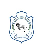 Forest Hill Primary school