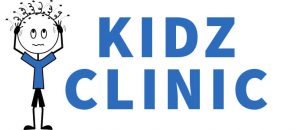 Kidz Clinic for Lice