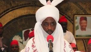 Emir-of-Kano-Alhaji-Muhammadu-Sanusi-II