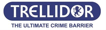 The Ultimate Crime Barrier  sc 1 st  Rustenburg & Rustenburg Trellidor - The Ultimate Crime Barrier for your safety pezcame.com