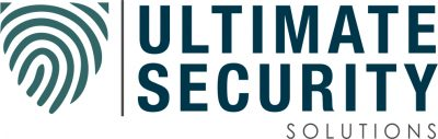 Ultimate Security Solutions