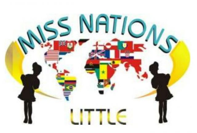 Little Miss Nations