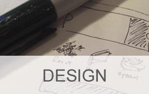 designshort