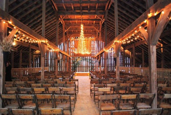 Rustic Wedding Venues In Indiana Barn Wedding Venues In Indiana Rustic Bride