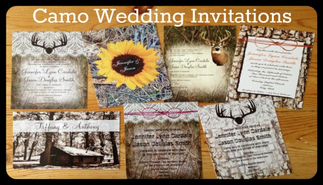 Fresh Country Wedding Invitations 58 Inspiration With