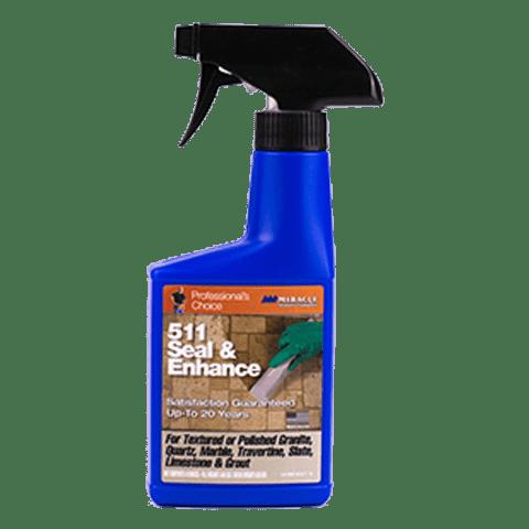 511 seal enhance