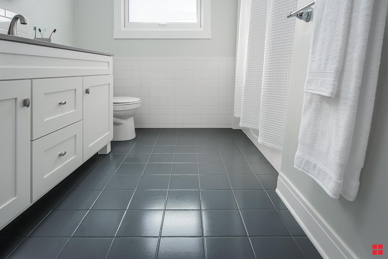 https www rustoleum com project catalog bathroom rustoleum home bathroom floor