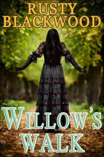 WillowsWalkCoverSept14 JPG