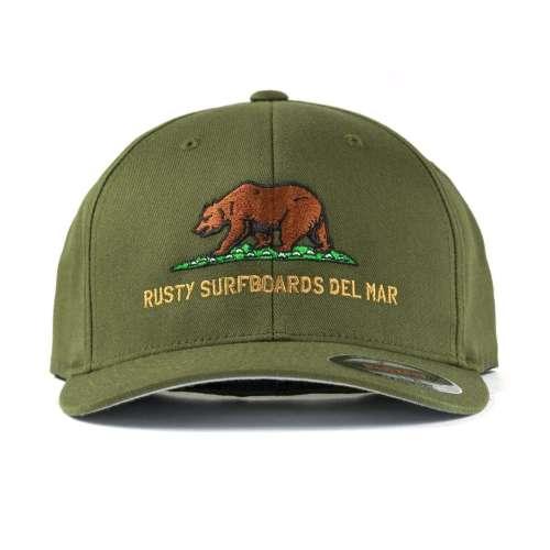 rdm-hats-0916-04-01