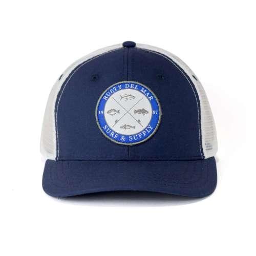 rdm-0917-hat-08