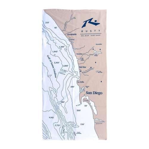 rdm-towel-maps