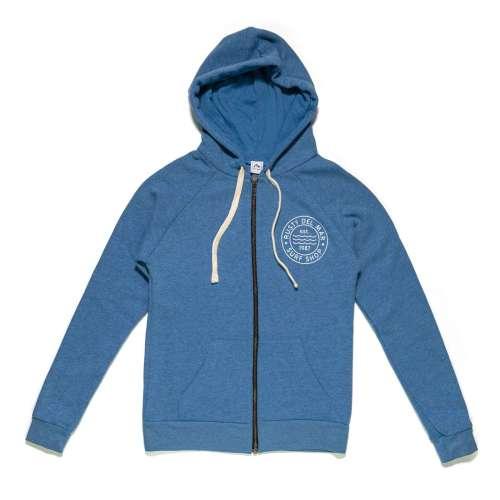 rdm-circle87-hoodie-blu-hthr-frnt