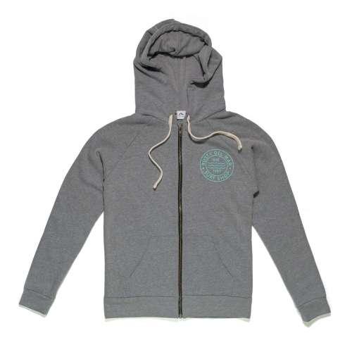 rdm-circle87-hoodie-dk-hthr-frnt