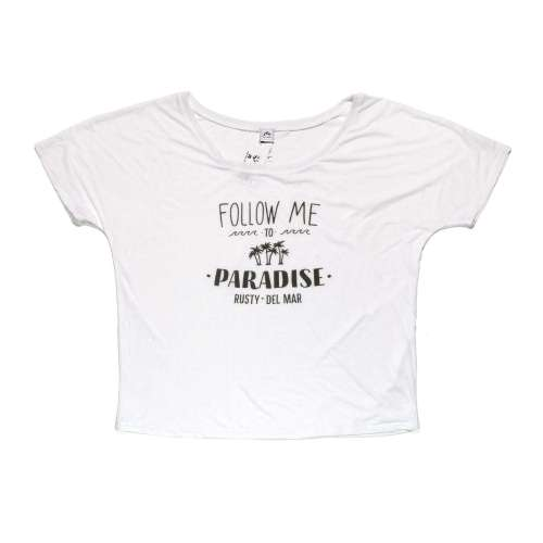 rdm-follow-me-wht-frnt