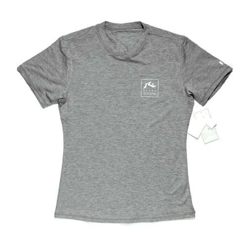 rdm-rash-shirt-dkheather-frnt