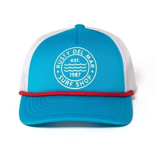 rdm-est1987-waves-hat-aqua
