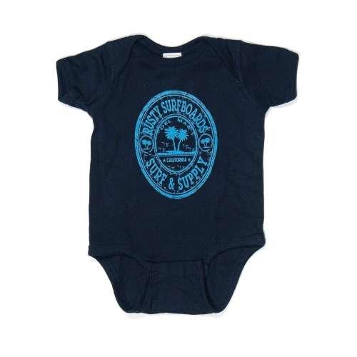 toddler onesie california