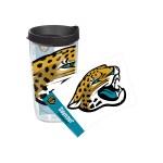 16oz_Jaguars(NFL-I-16-JACC-WRA)