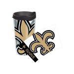 16oz_Saints(NFL-I-16-NOLC-WRA)