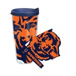 24oz_Bears(NFL-I-24-CHICC-WRA)