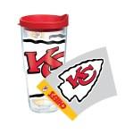 24oz_Chiefs(NFL-S-16-KANC-WRA)
