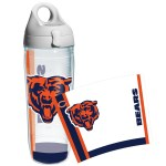 P9_Bears(NFL-I-25-CHIC-WRAD)