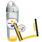 P9_Steelers(NFL-I-25-PITT-WRAD)