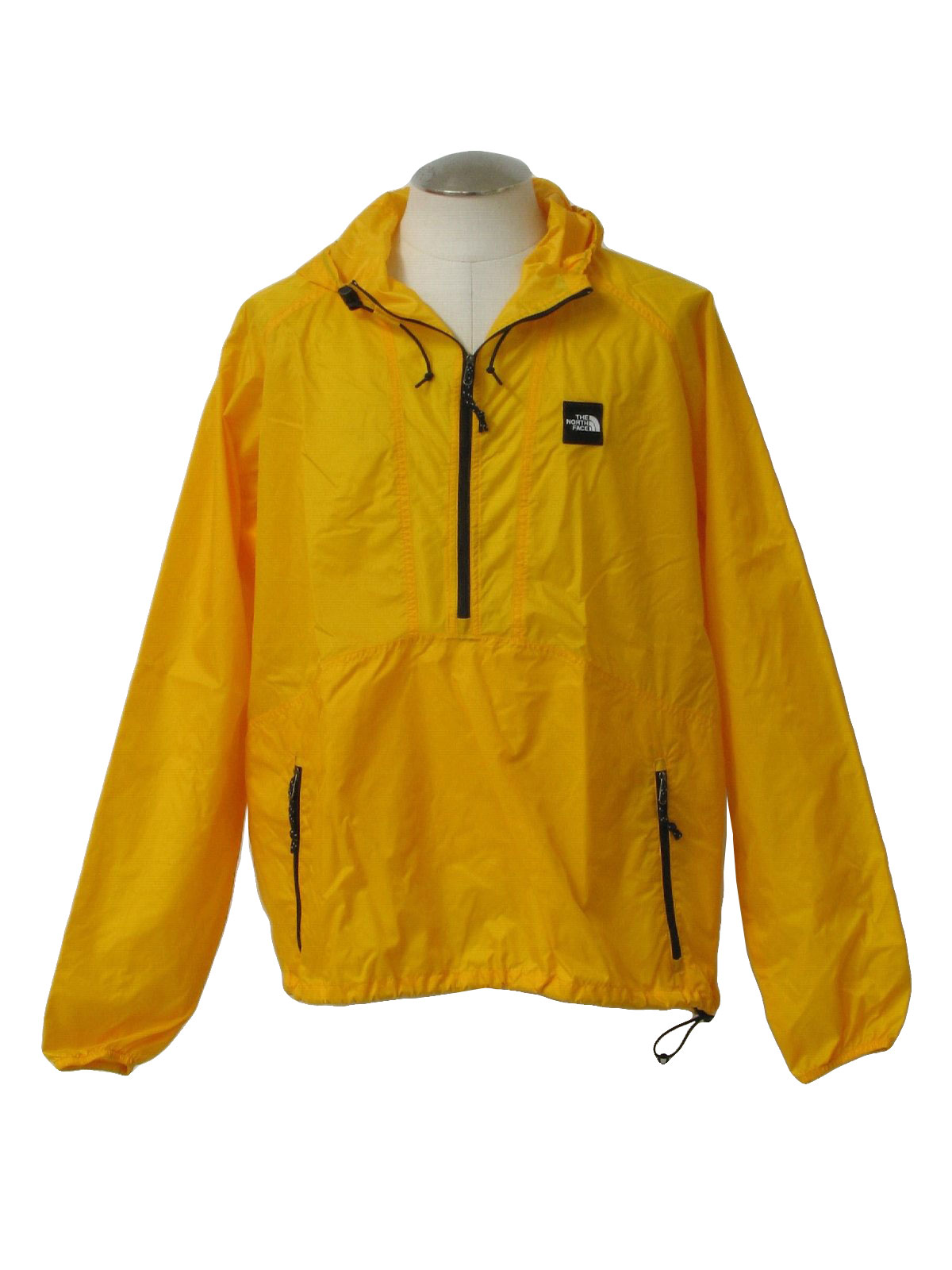 North Face Mens Sweaters