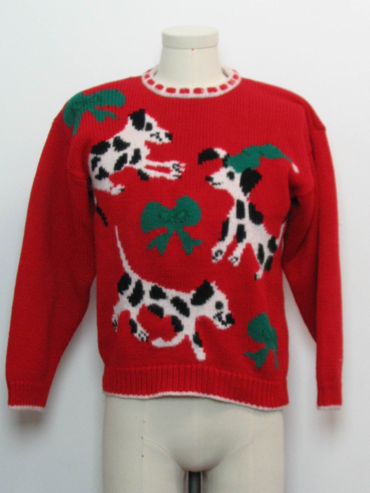 Walmart Christmas Sweater Vest Women