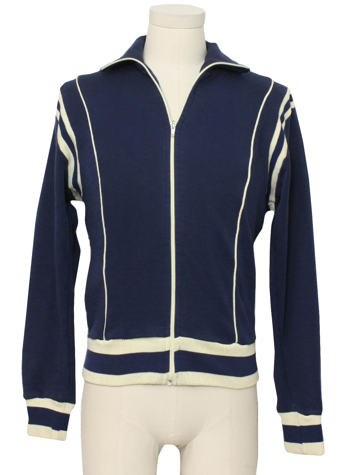 Jc Pennys Mens Jacket