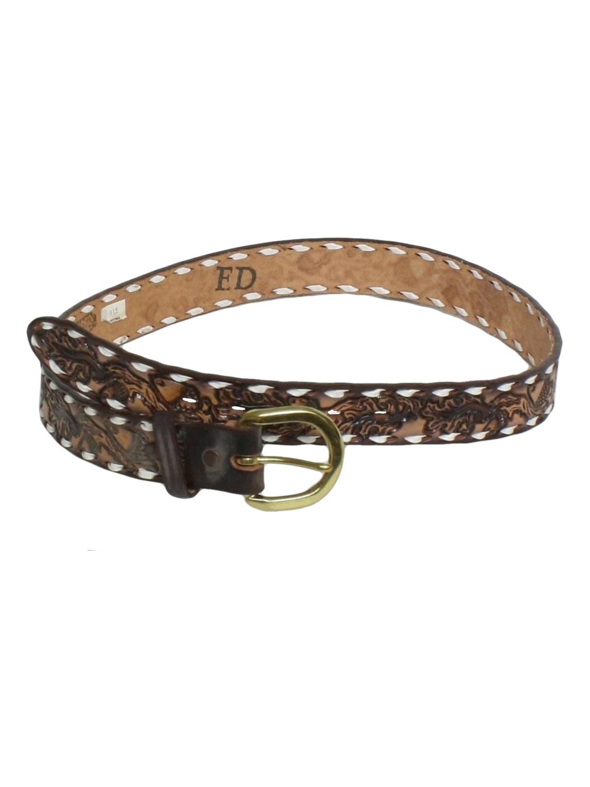 Vintage Belt Buckles Men 7d1eb67bd9f3