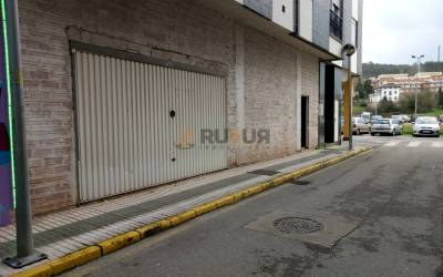 LOCAL COMERCIAL EN RENEDO. Ref 2031 A