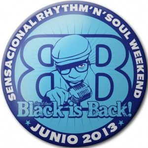 Cartel black is back