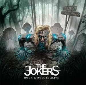 Jokers-RnRisAlive