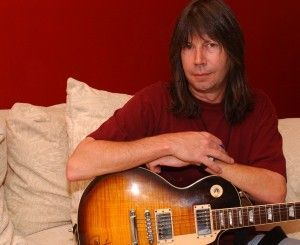 Pat-Travers
