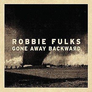 RobbieFulkscover