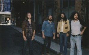 The_Sheepdogs_Press_Pic_1