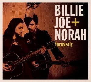 BILLIE JOE & NORAH JONES
