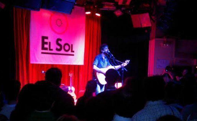Xoel-Lopez-sala-Sol-Madrid