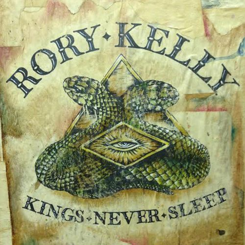 RoryKelly_KNS_Cover_1024x1024