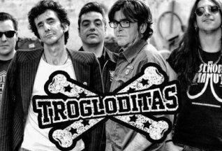 trogloditas__318x216