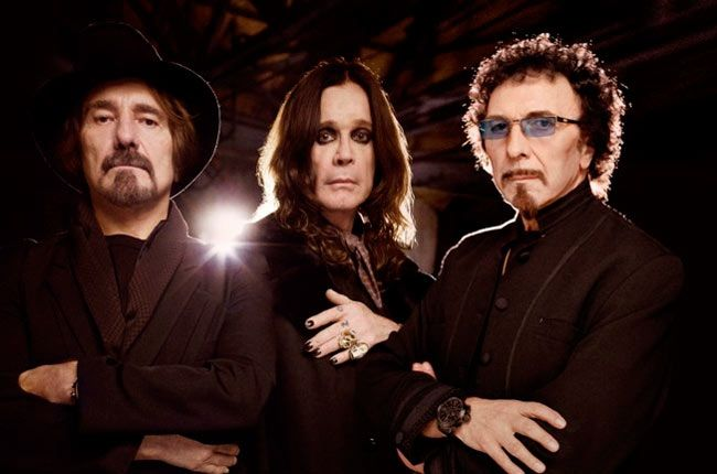 black-sabbath-new-650-430