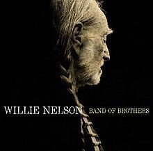 Willie_Nelson_Band_of_Brothers_cover