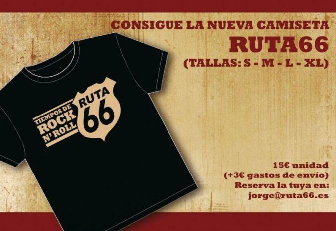 anuncio camiseta2