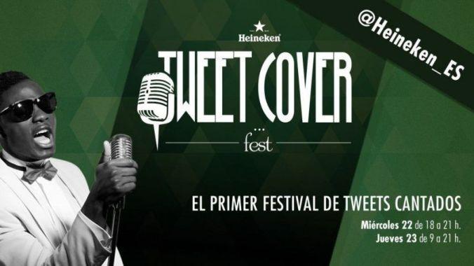 Heineken Tweet Cover Fest_1