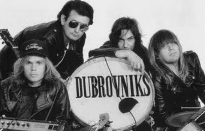 TheDubrovniksDubrovniks-1