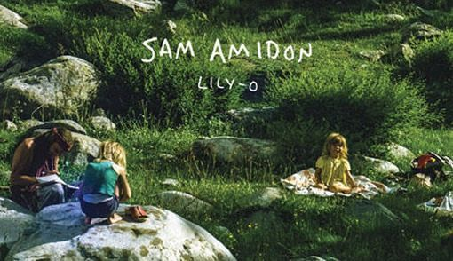 sam-amidon-to-release-new-album-lily-o
