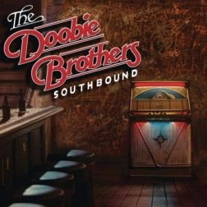 The-Doobie-Brothers-300x300
